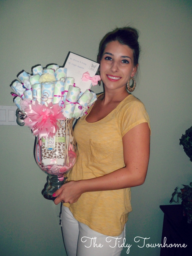 Steph_diaperbouquet